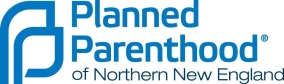 Image result for Planned Parenthood of northern of new england