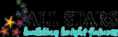 all-stars-logo