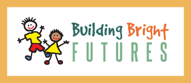 BBF_Logo 2018