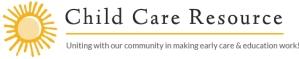childcareresource logo