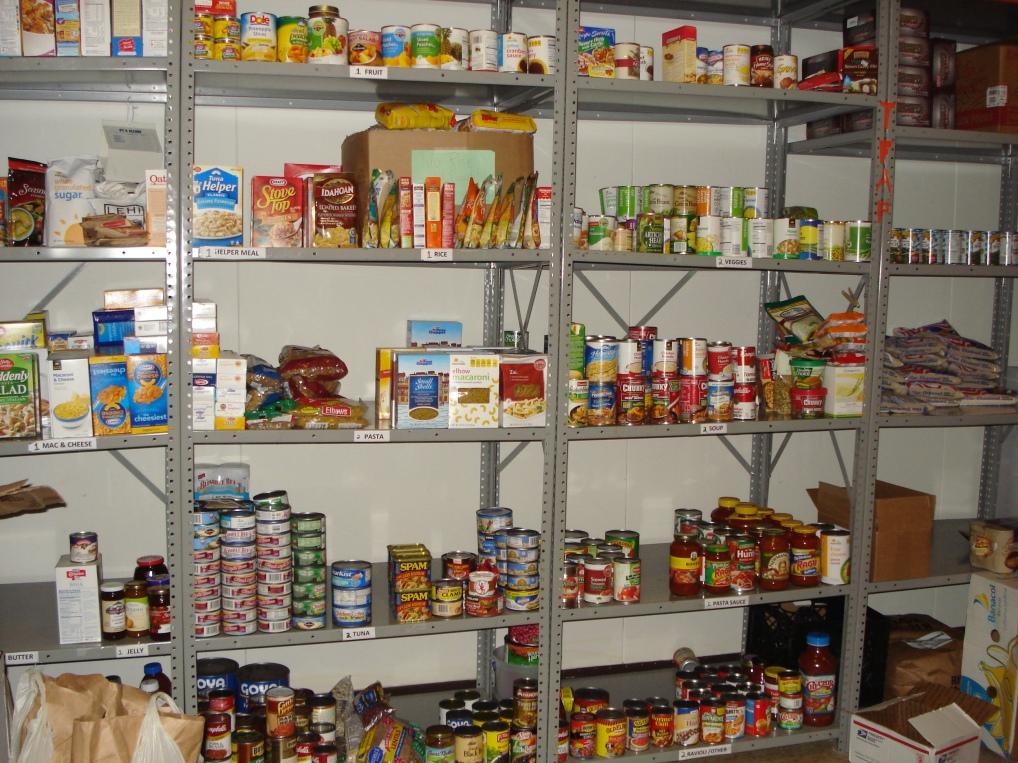 full shelves 6.2012 - UCM.JPG