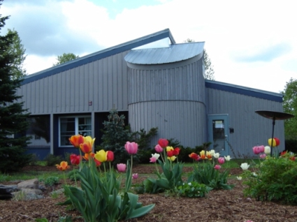 garden building 05