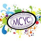 mcyc logo