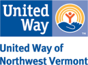 UW NWVT logo