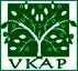 vkap logo